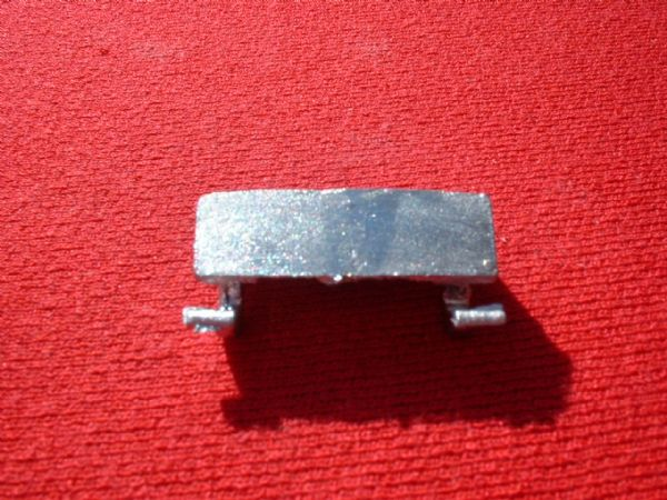 Dinky Toys 162 Triumph 1300 Boot Lid (Each)